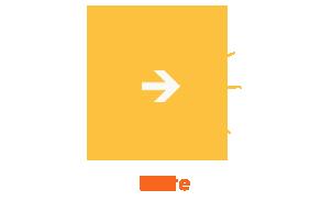NetworkSun-More-arrow2 (3)