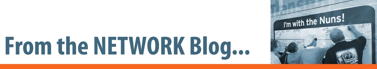 blog header10