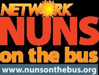 NOTB Logo