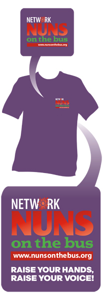 tshirt-purple
