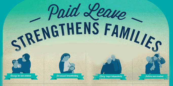 Paid Leave Proposals Shouldn
