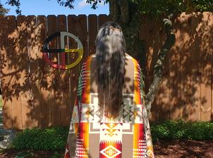 Understanding VAWA's Importance for Native Communities