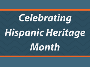 Hispanic Heritage Month Media Guide